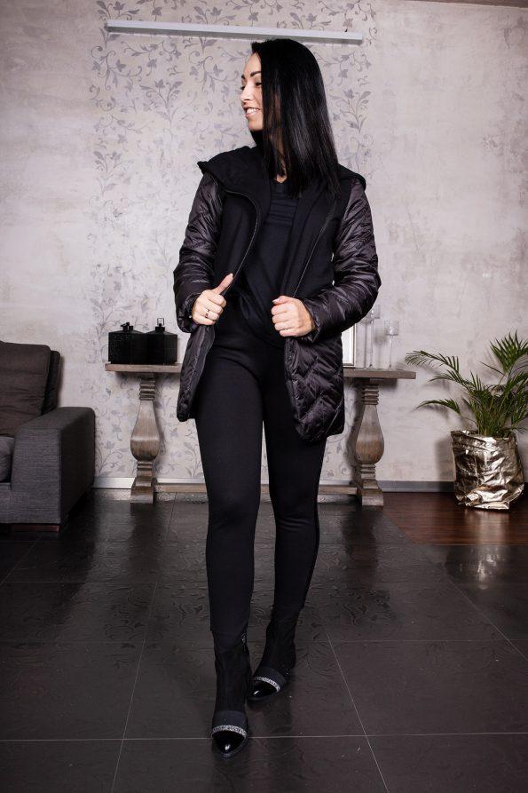 bluza 1354 czarny (4)