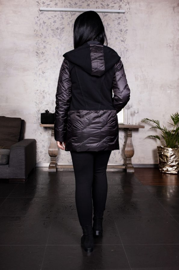 bluza 1354 czarny (5)