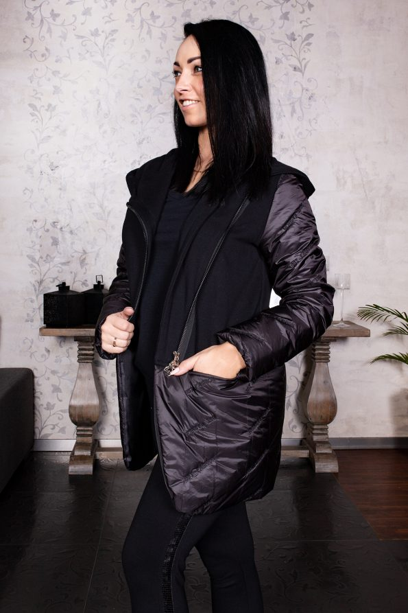 bluza 1354 czarny (6)