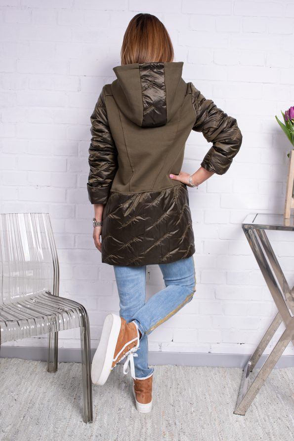 bluza 1354 khaki (2)