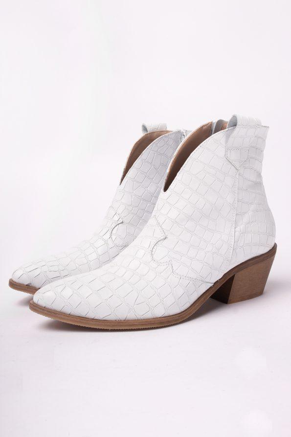 buty-25501-biały-1 (1)