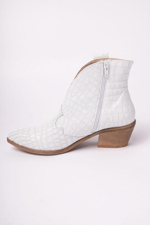buty-25501-biały-3 (1)
