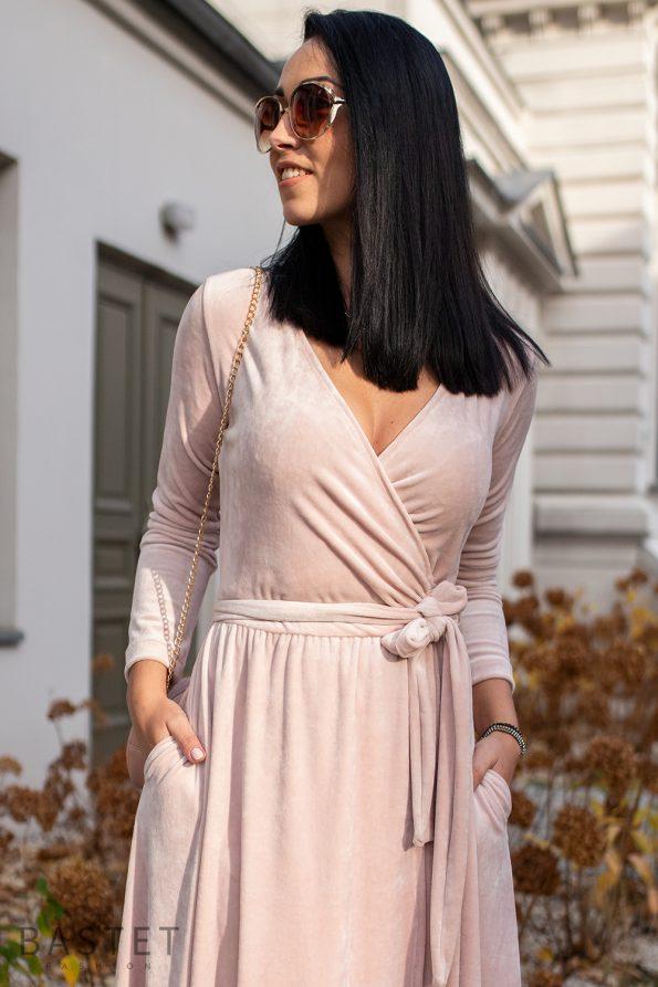 sukienka-1339-puder-róż-4