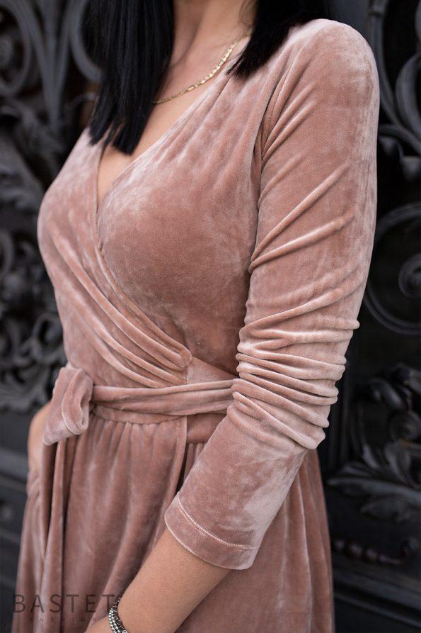 sukienka-1339-toffi-3 (1)