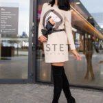 sukienka-z-aplikacją-13