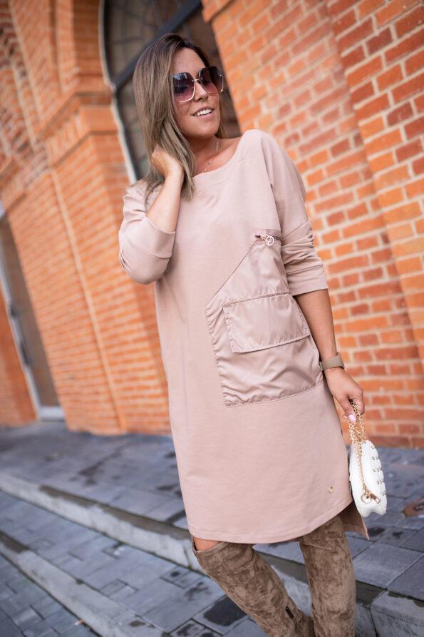 sukienka-kieszeńtoffi1