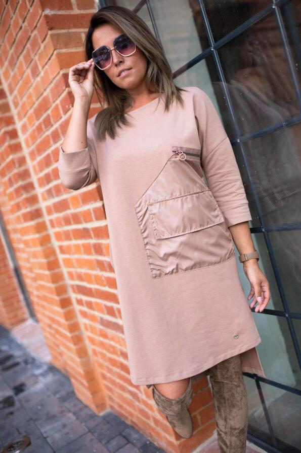 sukienka-kieszeńtoffi2