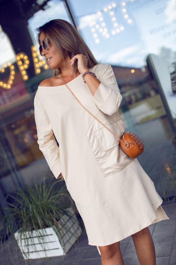 sukienka-kieszen-zolty2