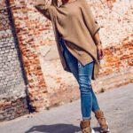 sweter-20w-BASTET-camel
